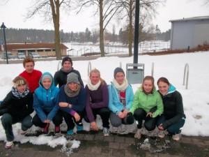trainingslager2013